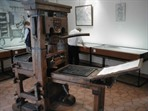 Gutenberg .press