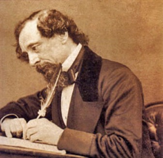 Charles _Dickens _3