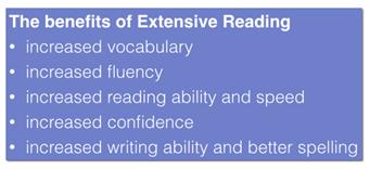 ER Benefits