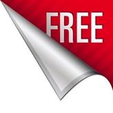 14707198 Free
