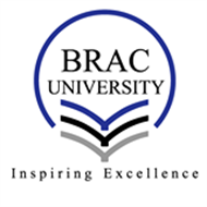 BRACU Logo