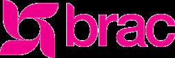 Brac _logo