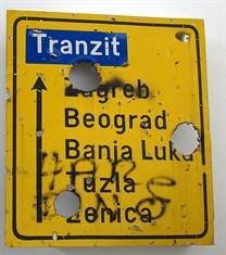 529px -Bosnian _war _collateral