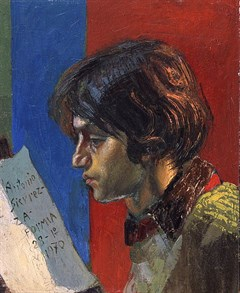 512px -Antonio _Sicurezza _Young _man _reading
