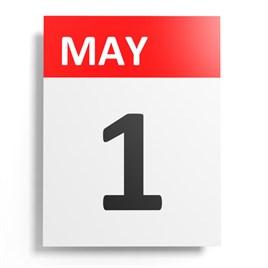 1-may