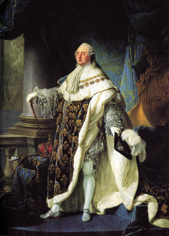 1024px-Ludvig_XVI_av_Frankrike_porträtterad_av_AF_Callet